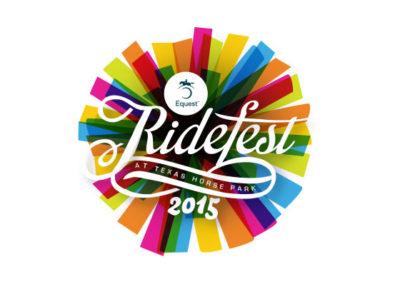 logo_003ridefest